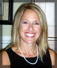 Cathi Cohen